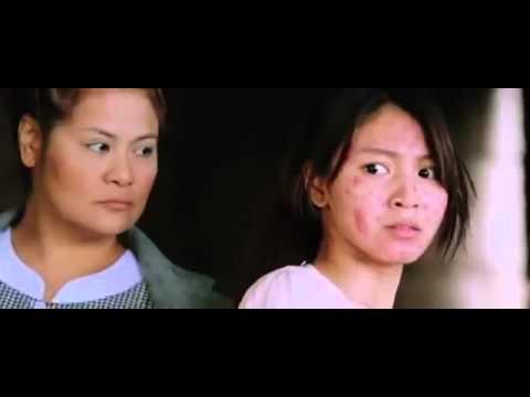 Diary ng panget full movie
