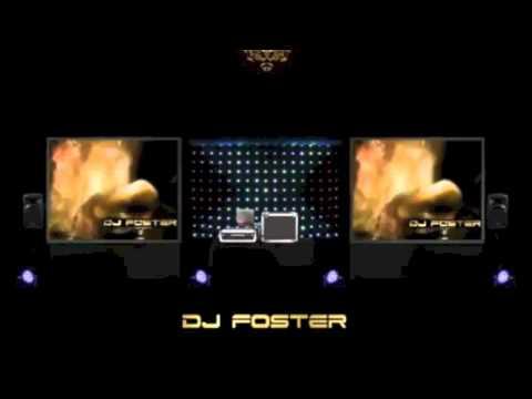DJ Foster Video