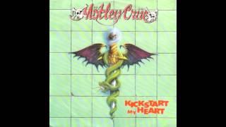 Video Mötley Crüe - Kickstart my Heart MP3, 3GP, MP4, WEBM, AVI, FLV Juni 2018