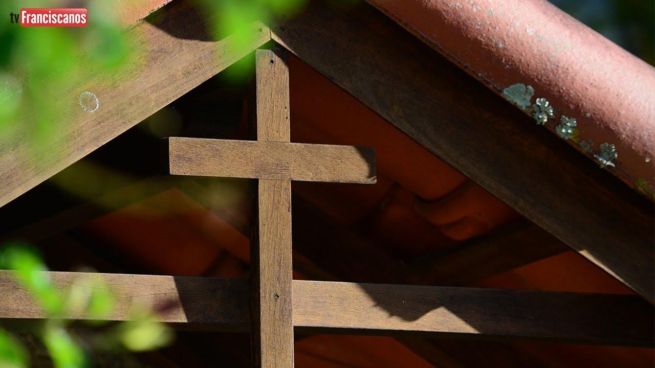 [Caminhos do Evangelho | 12º domingo do Tempo Comum]
