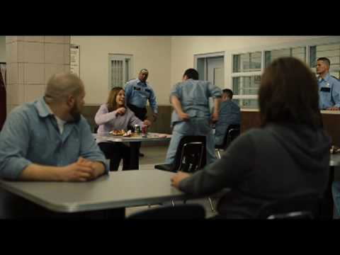 Conviction (Trailer)