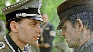 SON OF SAUL   Trailer deutsch german [HD]