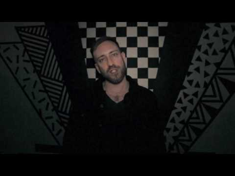The Kubricks - The Heist (Official Music Video)