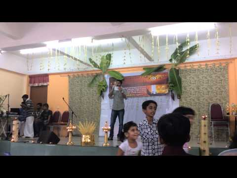 Video Kera Nirakal Aadum by Binto C Jacob download in MP3, 3GP, MP4, WEBM, AVI, FLV January 2017
