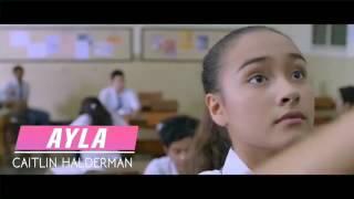 Nonton Teaser Film Ada Cinta Di Sma  Cjracds Film Subtitle Indonesia Streaming Movie Download