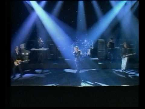 Then Jerico - Big Area - Video - High Quality