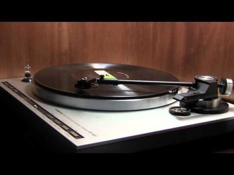 Tekst piosenki Brenda Lee - By myself po polsku