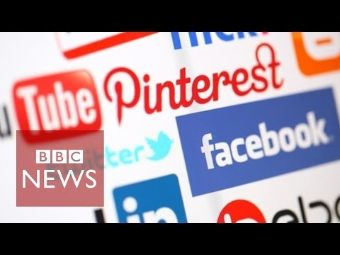 media - The advent of social media has meant that almost anyone can vent their anger whenever they like on the web about anyone or anything. In a Daily Politics film, Giles Dilnot talked to journalists...