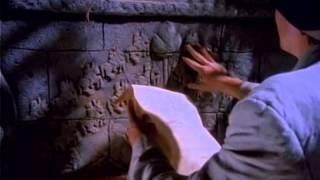 Video Indiana Jones kalandjai s01 ep18 (magyar) MP3, 3GP, MP4, WEBM, AVI, FLV April 2018
