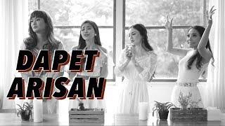 Video REAKSI DAPET ARISAN berdasarkan zodiak ft. Christina Brennan & Margenie MG MP3, 3GP, MP4, WEBM, AVI, FLV Februari 2019