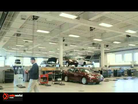 Pohanka - http://www.pohankalexuschantilly.com/ Pohanka Lexus of Chantilly VA 13909 Lee Jackson Memorial Hwy Chantilly VA Washington-DC MD, 20151 703-968-9100 Many tim...