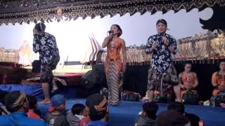 Video BANYU LANGIT - PURI RATNA MP3, 3GP, MP4, WEBM, AVI, FLV Juni 2018