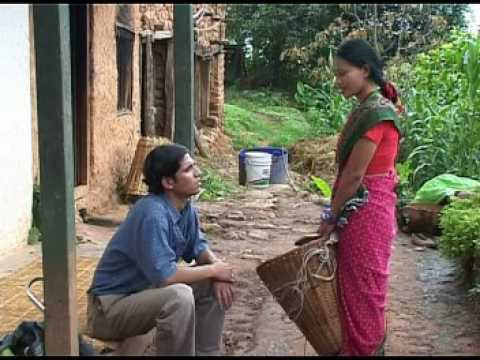 teejsong - Hope you enjoy this Nepali Teej Song.