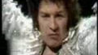 Gary Glitter - Rock'n Roll Part 2