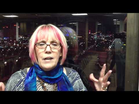 Kat Kerr Final words.MOV