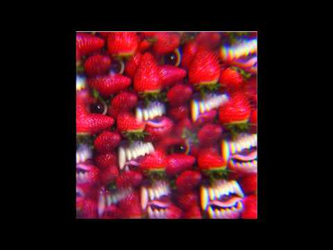 Thee Oh Sees - Strawberries 1 + 2 | HD