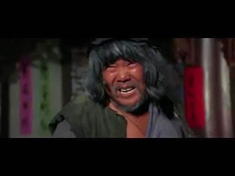 The Magnificent Butcher 1979 Dual Audio Hindi Www 9xmovies In 480p BluRay Mkv
