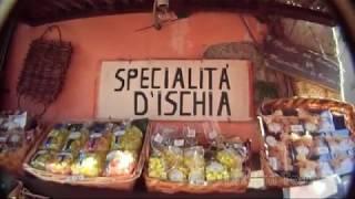 Forio d'Ischia Italy  City new picture : Forio d'Ischia.