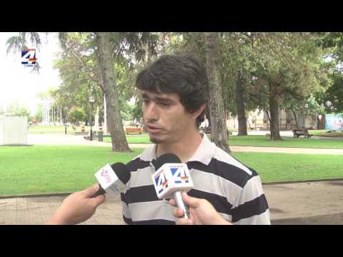 Mesa Departamental del Frente Amplio cuestionó decisión de Municipio de Piedras Coloradas