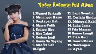 Video Tasya Rosmala Full Album Terpopuler Pilihan TOP 20 Lagu Paling Terbaik MP3, 3GP, MP4, WEBM, AVI, FLV Juni 2019