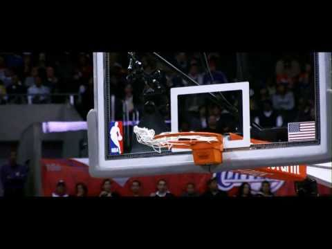 NBA Top 10 dunks of the year 2010/2011