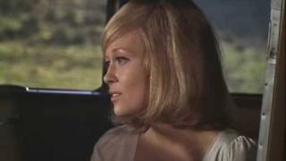 Nonton Bonnie And Clyde  1967   Final Scene Film Subtitle Indonesia Streaming Movie Download