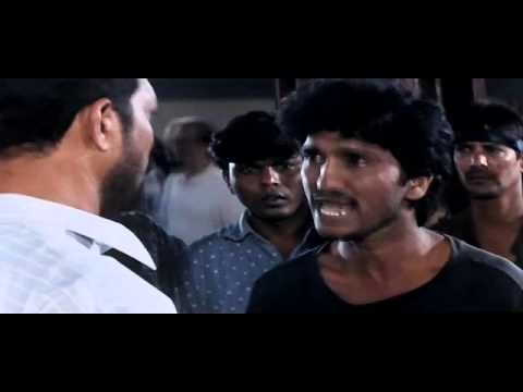 Video Yeshwant (1997) - Railway station Comedy scene download in MP3, 3GP, MP4, WEBM, AVI, FLV January 2017