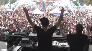 Video Fabio & Moon @ Equinox Festival 2016 by Ommix MP3, 3GP, MP4, WEBM, AVI, FLV Mei 2017