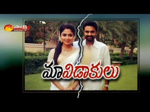 Amala Paul-Vijay divorce: Accusations against my family are untrue, says Vijay