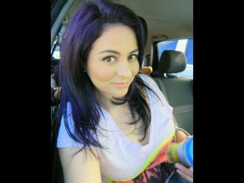 como pintar el pelo violeta - SUSCRIBETE: http://bit.ly/Tz8nzc No te pierdas ningún video... es GRATIS!! NOS VEMOS EN FACEBOOK!! Facebook.com/danielabbh www.danielabbh.com Inspiración de ...