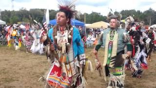 Mount Juliet (TN) United States  city pictures gallery : Mt Juliet Tennessee Pow Wow 2014