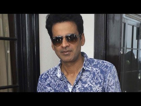 Police Need To Be Taught To Respect Women: Manoj B