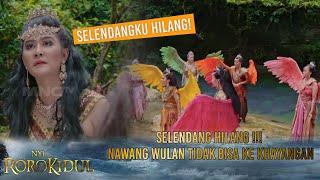 Video Saat Mandi di Bumi, Dewi NawangWulan Tidak Bisa Kembali ke Khayangan - Nyi Roro Kidul Eps 1 PART 1 MP3, 3GP, MP4, WEBM, AVI, FLV Maret 2019