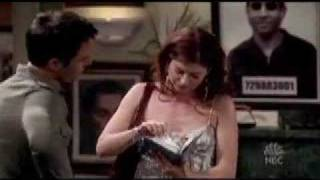 Will and Grace - I Don't Know You Anymore