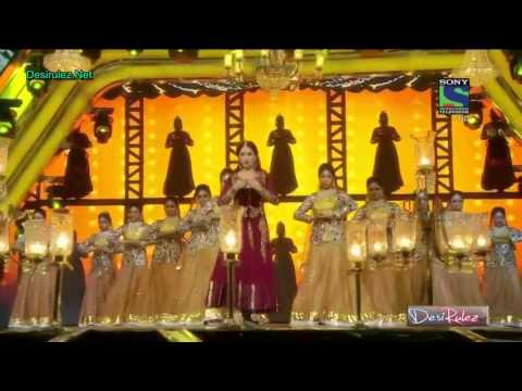 Video Best Performance of Madhuri Dixit Ma'am download in MP3, 3GP, MP4, WEBM, AVI, FLV January 2017