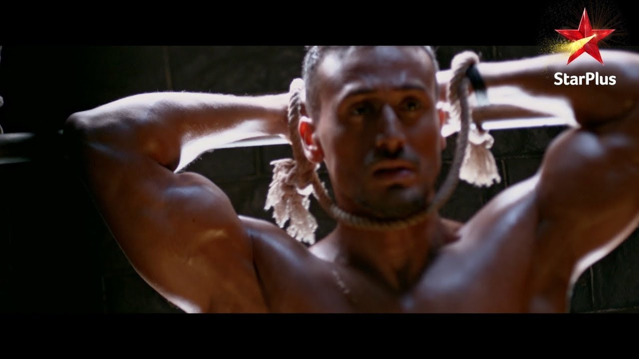 Baaghi 2 | The Action Blockbuster