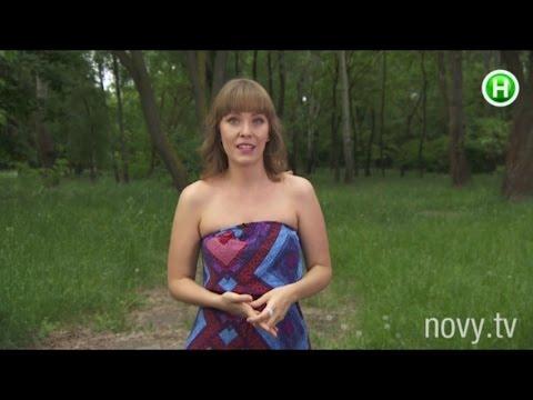 """Українців запрошують відвідати рівненську """"Лебединку"""""""