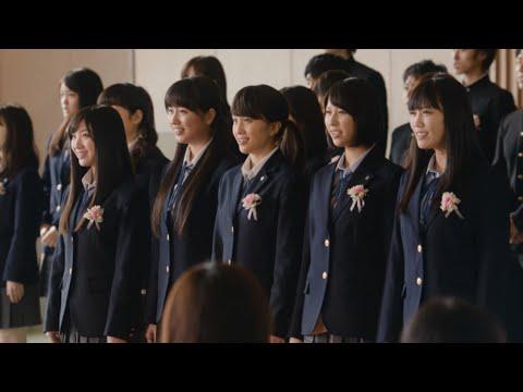 『青春賦』 PV (ももいろクローバーZ #ももクロ )