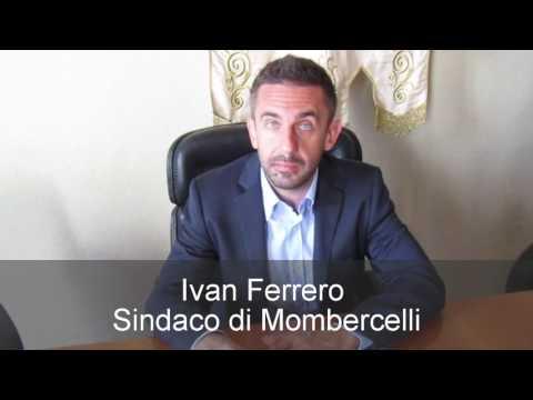 Comunicare la Bellezza: intervista a Ivan Ferrero