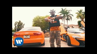 "Video Kodak Black - ""TRANSPORTIN"" Directed: By Kodak Black MP3, 3GP, MP4, WEBM, AVI, FLV Oktober 2017"