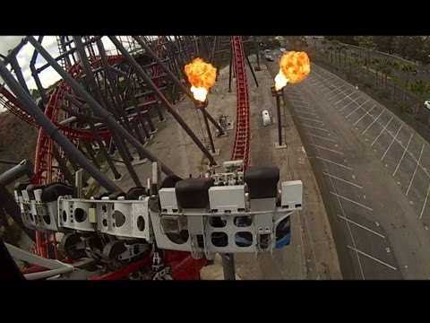 six flags magic mountain - [HD POV] - X2 Ride at Six Flags Magic Mountain. On-ride and Off-ride HD footage of X2 at Six Flags Magic Mountain. X2 Six Flags magic mountain. X ride Six Fl...
