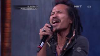 Video Ipang Lazuardi - Kamu ( live at Sarah Sechan ) MP3, 3GP, MP4, WEBM, AVI, FLV Oktober 2018