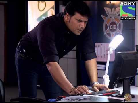 CID : Murder Of A Dead Man - Episode 970 - 28th Ju