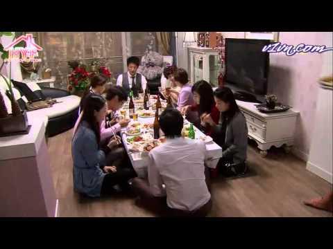 Nu Hoang Clip 006.mp4 (видео)