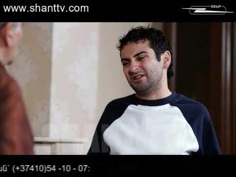 QAGHAQUM The Best 13.02.2014 (видео)