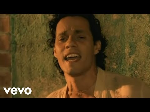 Marc Anthony - 'Valió la Pena' (Version Salsa)