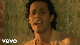 Marc Anthony - Valio La Pena (Salsa Version) - YouTube