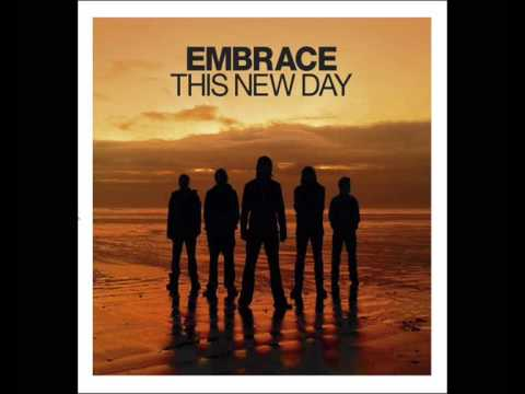Celebrate (Song) by Embrace