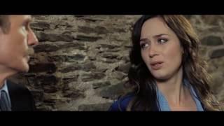 Nonton Asmr Movie  2   Wild Target  2010  Film Subtitle Indonesia Streaming Movie Download