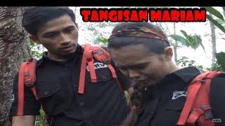 Video Tangisan Mariam! | Ekspedisi Merah ANTV Eps 47 MP3, 3GP, MP4, WEBM, AVI, FLV Juni 2019